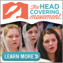 The Head Covering Movement | 1 Corinthians 11 For Today