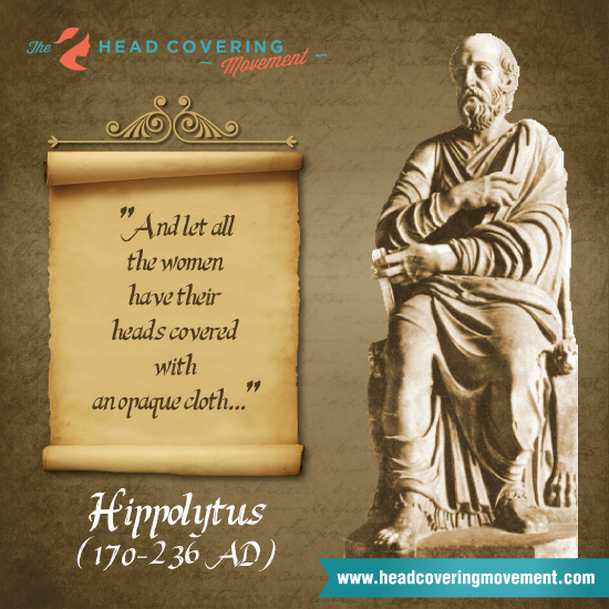 Hippolytus Quote Image #1