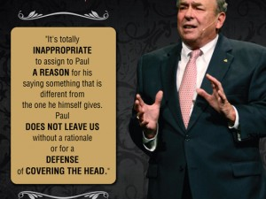 R.C. Sproul Quote Image #2