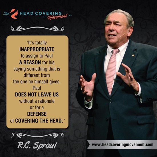 listen to th...R.c. Sproul Sermons