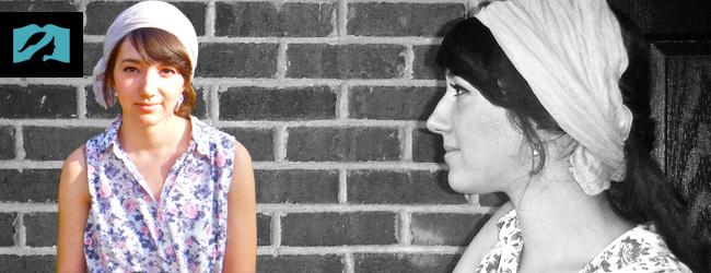 Covering Testimony: Elizabeth Cordova