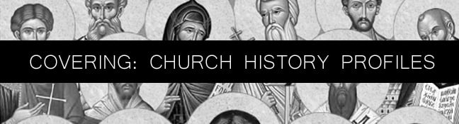 Head Covering: Church History Profiles