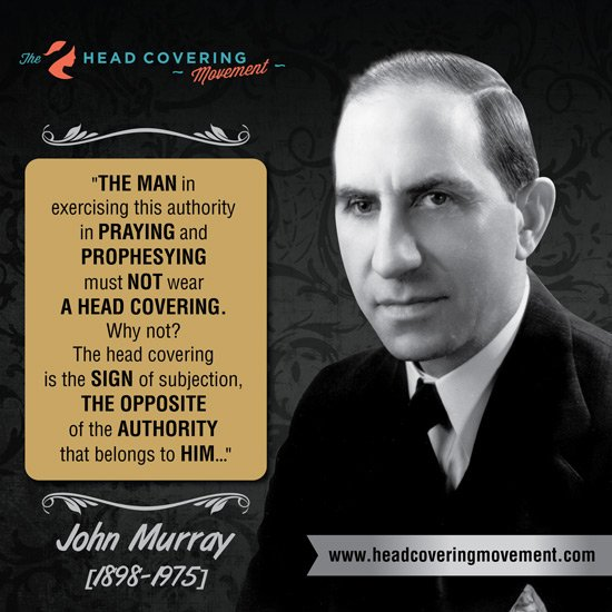 John Murray Quote Image #2