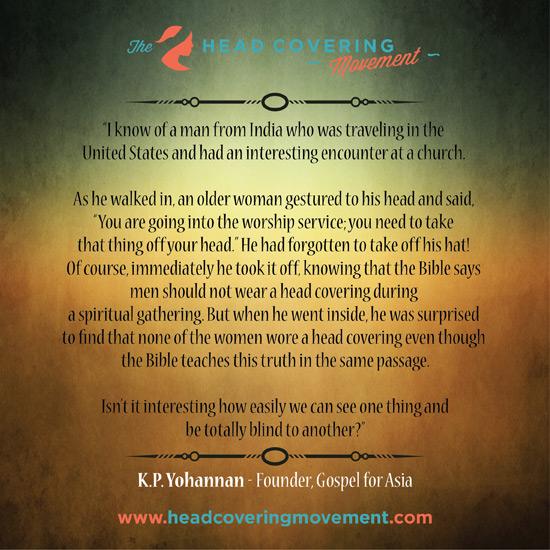 K.P. Yohannan Quote Image #1