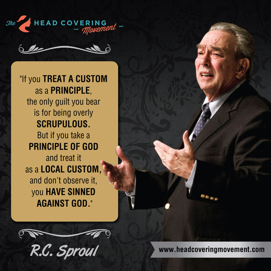 R.C. Sproul Quote Image #4