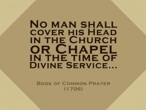 Book of Common Prayer Quote Image