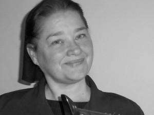 Covering Testimony: Sue Marini