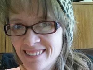 Covering Testimony: Tasha Cantrell