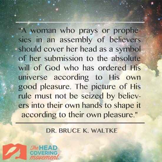Bruce Waltke Quote Image #2