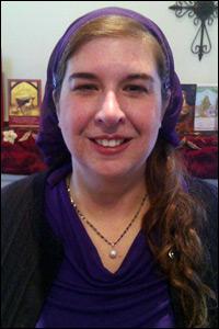 Covering Testimony: Janelle Trebuna