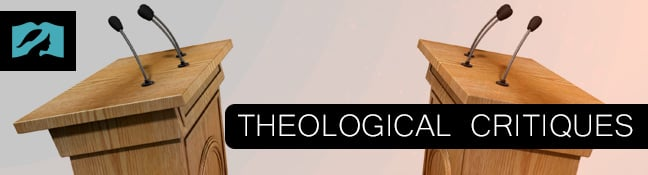 Theological Critiques