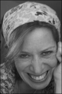 Covering Testimony: Alison Chapman