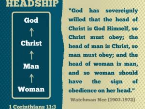 Watchman Nee Quote Image #3