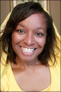 Covering Testimony: Donna McLeod