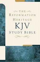 Reformation-Heritage