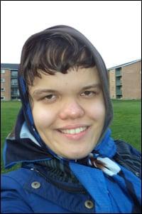 Covering Testimony: Irina Glazkova