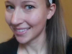 Covering Testimony: Samantha S.