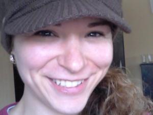 Covering Testimony: Elizabeth Wiser