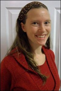 Covering Testimony: Mindy Sue Freeman