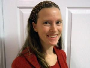 Covering Testimony: Mindy Sue