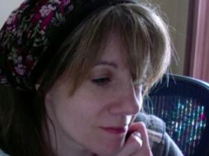 Covering Testimony: Deborah F.