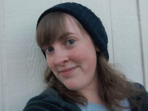 Covering Testimony: Hannah Falanga