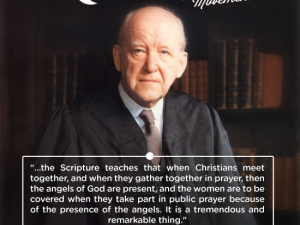 Dr. Martyn Lloyd-Jones Quote Image
