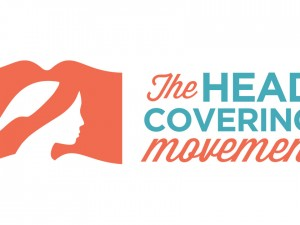 Jeremy's Journey: How the Head Covering Movement came to be