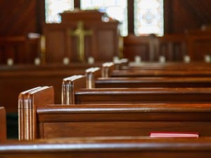 Is Corporate Worship Limited to the Sunday Service?