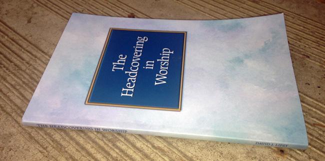 David Lipsy Book