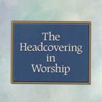 Headcovering-in-Worship