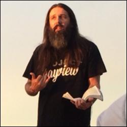 Patrick-Smith-Long-Hair
