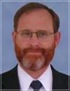 William O. Einwechter