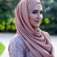 Should Christian Women Wear the Hijab?