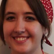 Covering Testimony: Rachel Ernst