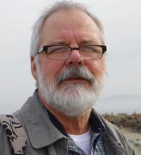 J. Glenn Ferrell