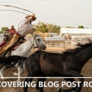 The Ultimate Head Covering Blog Post Roundup