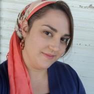 Covering Testimony: Jess W.