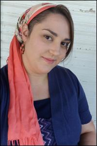 Covering Testimony: Jess W