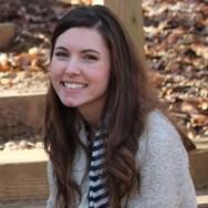 Video: Head Covering As a Christian (Tara Joy)