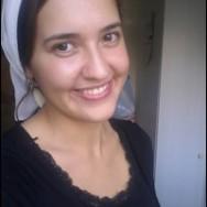 Covering Testimony: Vian Elisabeth