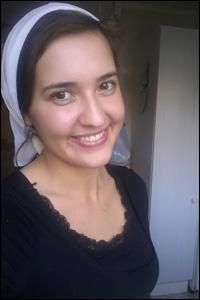 Vian Elisabeth