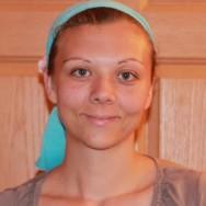 Covering Testimony: Jessica Lovely