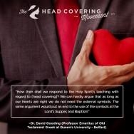David Gooding Quote Image #3