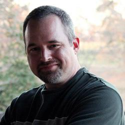 Robert Truelove