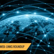 Covering The Web: May 15/17