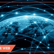 Covering the Web: Edition #2
