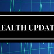 A Long-Overdue Health Update (from HCM founder)