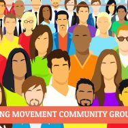 The Head Covering Movement Community Group (Facebook)