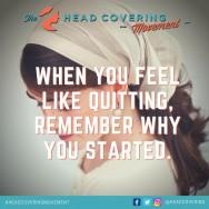 #HeadCoveringMotivation (Image #1)